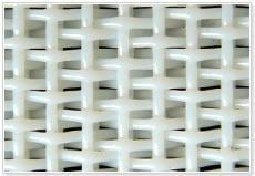 Polyester Dryer Sreen