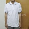 广告衫 5