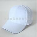 廣告帽 3