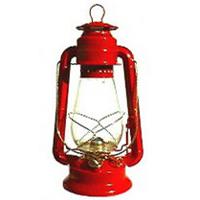 Yangzhou Hurricane Lanterns Co Ltd China Manufacturer
