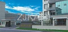 浙江凱斯工貿有限公司