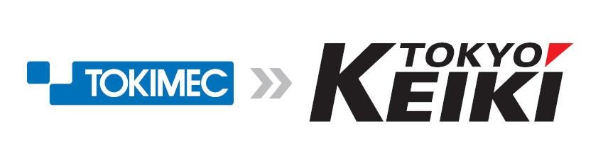logo logo 标志 设计 矢量 矢量图 素材 图标 856_209