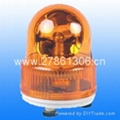 LTE-1122,Rotator Warning Light