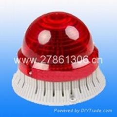 LED safety signal light LTE-5073