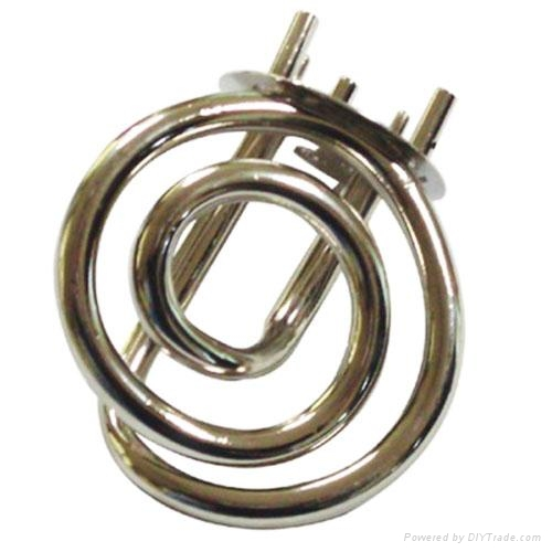 Heating Element For Kettle China Manufacturer Other
