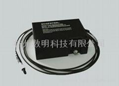 數字光纖光譜儀