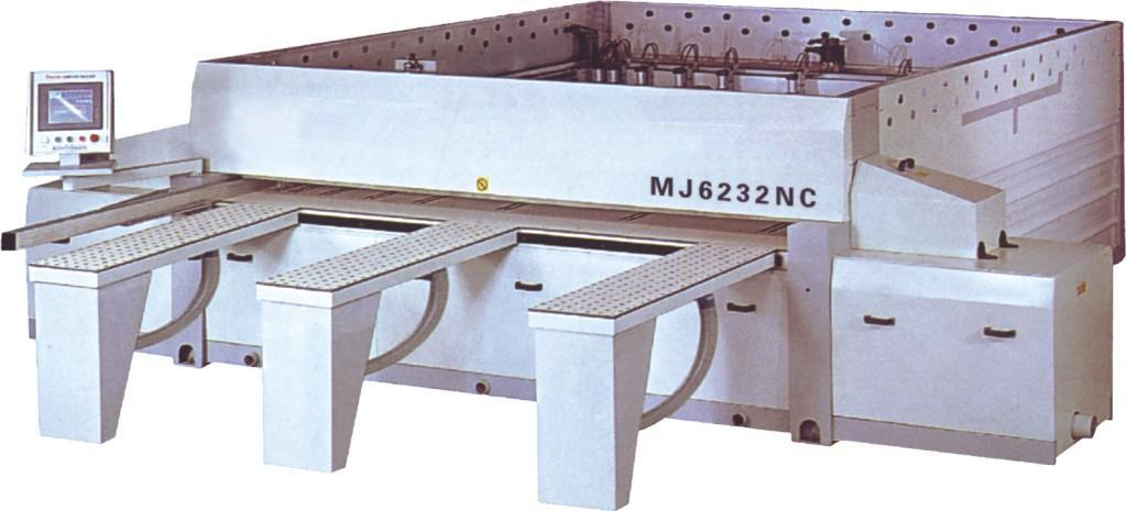 Sliding Table Saw Mj6128z China Woodworking Tools Products Diytrade China