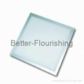 LED Panel light600*600
