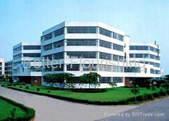 Better Flourishing Electronic&Technology Co., Ltd.