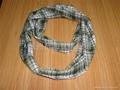 10年女士暢銷新款圍巾 2
