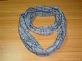 10年女士暢銷新款圍巾 3
