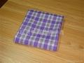 10年女士暢銷新款圍巾 4