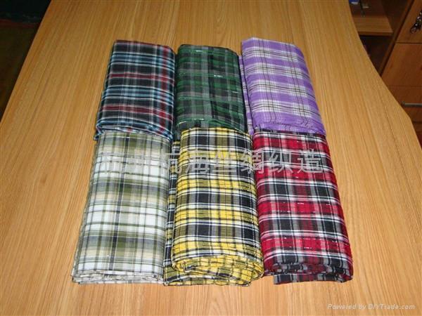 10年女士暢銷新款圍巾 5