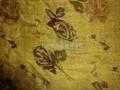 10年新款女士百搭印花圍巾 4