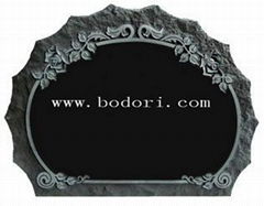 offer the European style of gravestone FD-003 in high quality