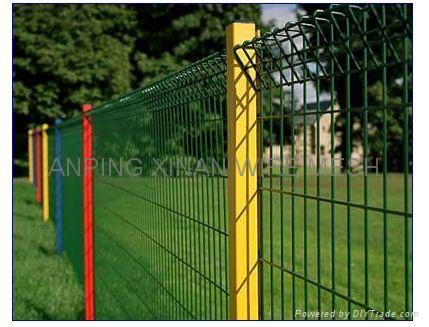 Wire fence,fence manufacturers,steel fence post,portable fence