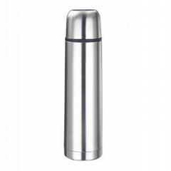 Bullet-Shape Vacuum Bottle