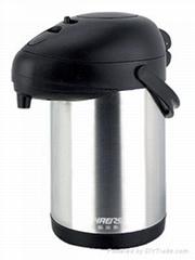 Vacuum AirPot