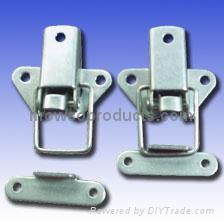 Stainless Steel Toggle ( Ss Toggle)