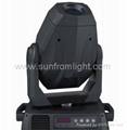 60w led spot /spot moving head light /stage lighting (Hot Product - 1*)