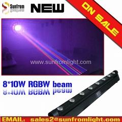 LED Linear Beam  810 led bar led beam bar led moving bar
