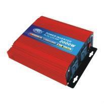 home solar power inverter 2000W
