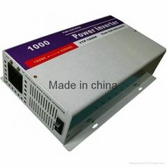 高頻純正波辦公型電源逆變器 800W-1500W