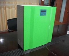 太阳能并网电源逆变器 2000W(0.3KW-10KW)