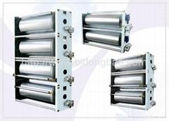SH-900DPre-heater