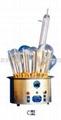 销售 - 玻璃仪器气流烘干器