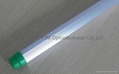 Led Light Tube,high power led,led bulb,led bulbs,led display,led flashlight