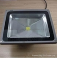 LED Flood light/High Power Led Lights/High Power LED Wall Washer Light