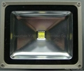 70Watt LED Flood Light ,Led waterproof flood lamp ,LED Tunnel Light