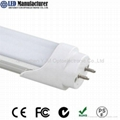 2 feet T8 led tube light 20W