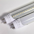 8ft led tube light/led hanging tube light