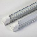 led tube lights, led t8, led light tube, t5 tube, t8 fluorescent tube