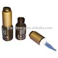 essential oil glass bottles