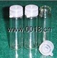 sampler vial
