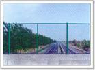 供应桥梁隔离栅