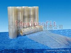 貼體包裝膜