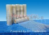 冷凍/海鮮食品專用真空包裝膜
