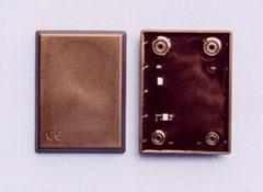 TC2A远距离感应卡