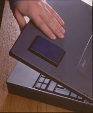 TC3A金屬表面安裝感應卡
