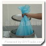 溶剂回收机专用袋子