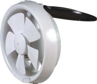 6 inch round window type exhuast fan product catalog for 12 inch window exhaust fan