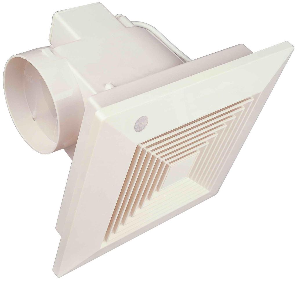 Do Bathroom Exhaust Fans Need To Be Gfi Bath Fans