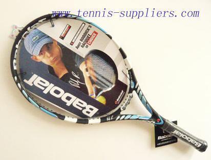 Roddick Tennis Racquet Roddick Tennis Racquets 1