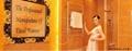 電熱折疊晾衣架 2