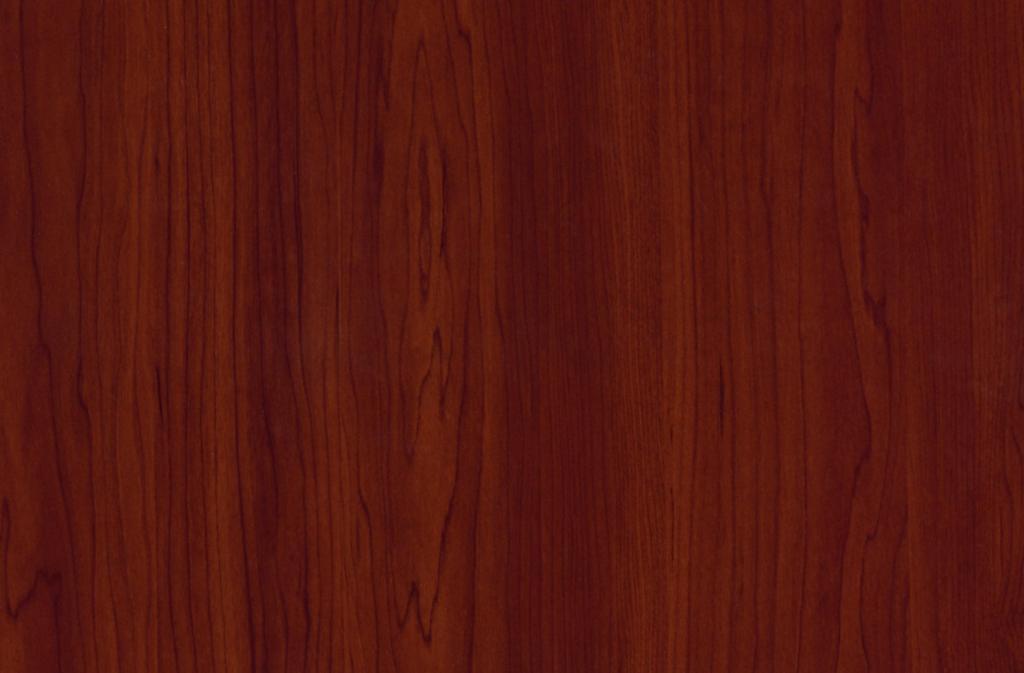 Pvc Wood Pattern Sheet China Trading Company Other