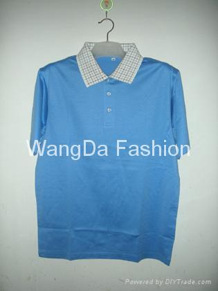 Golf shirt china manufacturer products for Name brand golf shirts direct